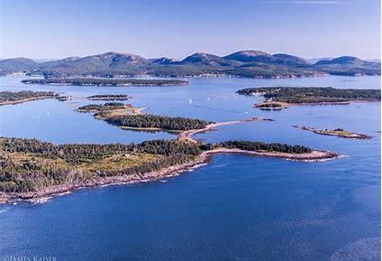 Cranberry Isles 2
